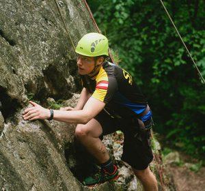 Climbing copy