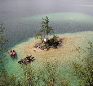 Lake_Wolfgangsee